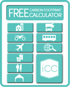 CALCULATOR DE CARBON GRATUIT - co2neutralcard.cf